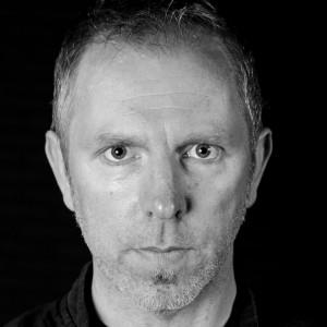 avatar van Thenop