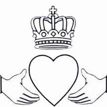 avatar van goldendream
