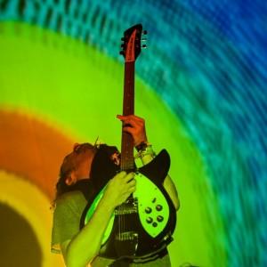 avatar van Lars Muziek.