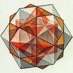 avatar van Bosdavid
