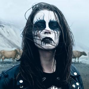 avatar van Skjelter