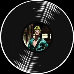avatar van reptile71