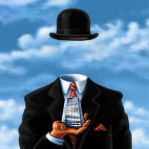 avatar van freddze