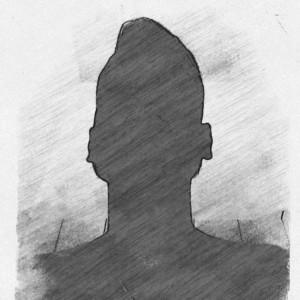 avatar van aphexfreak