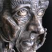 avatar van artboy