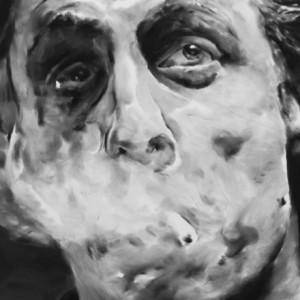 avatar van curufin
