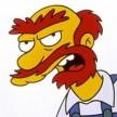 avatar van arcade monkeys