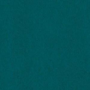 avatar van repelstefan