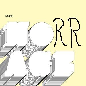 avatar van Norrage