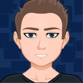 avatar van Arjan480