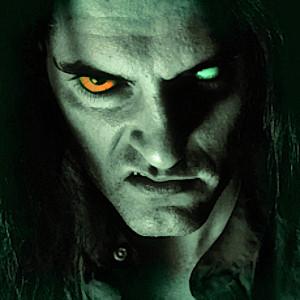 avatar van Maarten0402