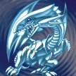avatar van hailtotherainbow