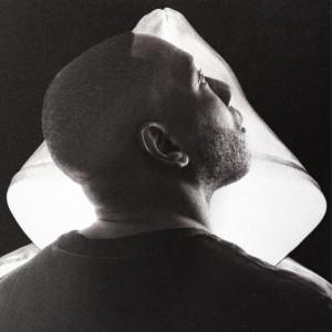 avatar van YCya'll