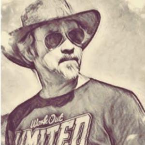 avatar van Willem van Welie