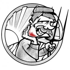 avatar van Boermetkiespijn