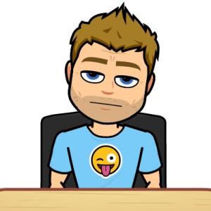 avatar van keijzm73