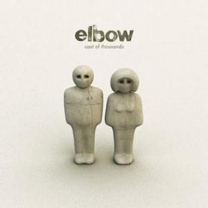 avatar van Elbow