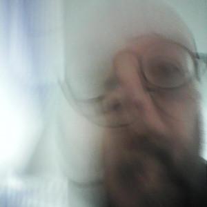 avatar van Tek Stiel