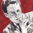 avatar van John Barry