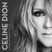 avatar van CelineDion'sBoy