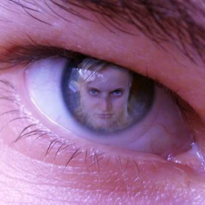 avatar van jeltel