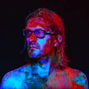 avatar van Jake Bugg