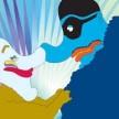avatar van Blue Meanie