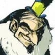 avatar van krimson
