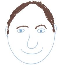 avatar van m. pedri