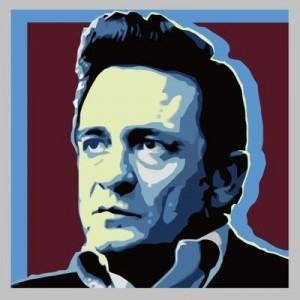 avatar van Hugo Vogel