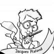 avatar van shadowgallery