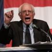 avatar van Bernie Sanders