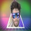 avatar van Laserblack