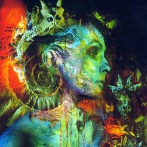 avatar van wizard