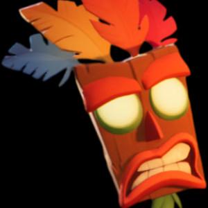 avatar van pachag