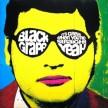 avatar van Jonestown