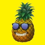avatar van henrie9