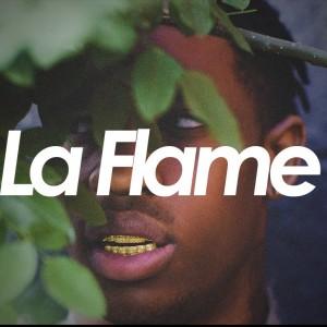 avatar van LaFlamee