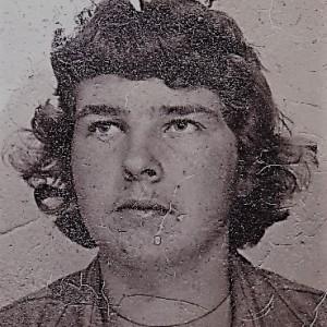avatar van RuudS