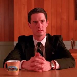 avatar van Dale Cooper