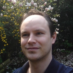 avatar van Acinonyx