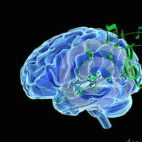avatar van Brainpatient