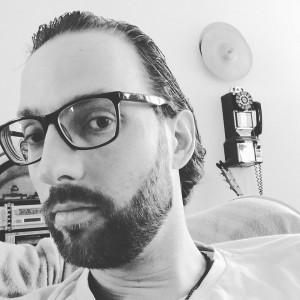 avatar van Les de Groot