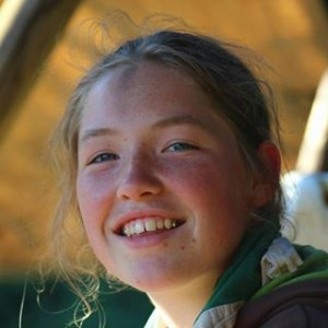 avatar van Elin Dillen