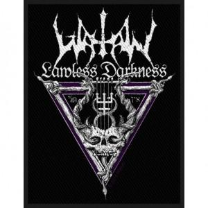 avatar van KnightWolfheart