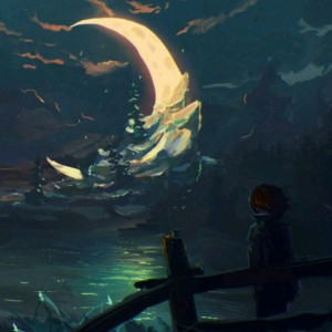 avatar van Markus
