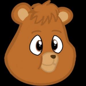 avatar van Teddy ruxpin