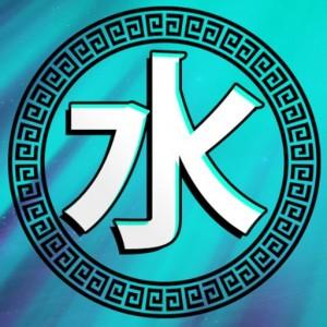 avatar van OXIDANE