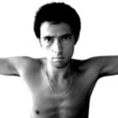 avatar van sirhc1982