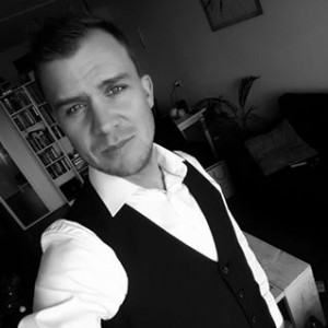 avatar van Gerwin78